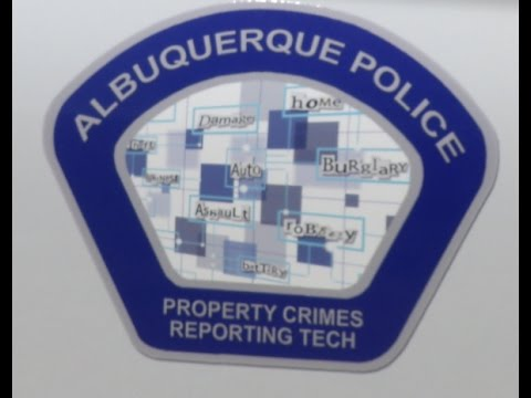 Mayor Richard J. Berry, City of Albuquerque   News Conference  4-5-17