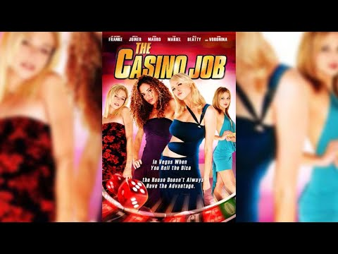 "A Business Relationship Is Put To The Test! - ""The Casino Job"" - Full Free Maverick Movie"