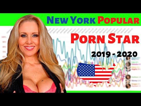 UK people's favorite Porn category on google trends 2004 to 2020 from YouTube · Duration:  1 minutes 56 seconds