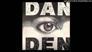 Juan Carlos Alfonso y su Dan Den - Siempre Hay Un Ojo Que Te Ve (Full Album, 1990)