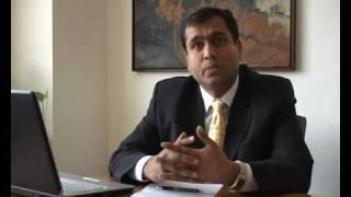 infinity business school managing director nitin jain
