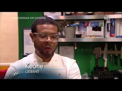 Cauchemar en cuisine us s04e08 kingston cafe youtube - Cauchemars en cuisine ...