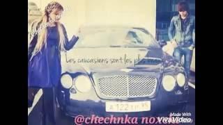 чеченские клип!!!