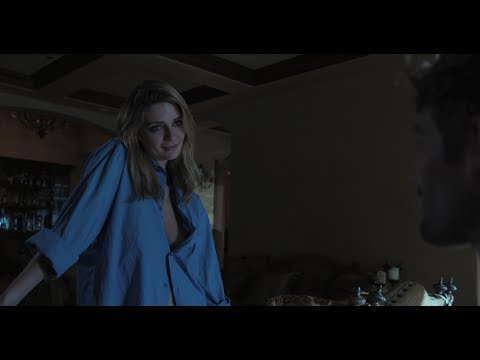 The Basement trailer