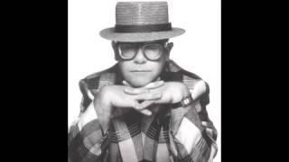 9. The Ballad Of Danny Bailey (1909-34) (Elton John-Live In Auburn Hills: 10/12/1988)