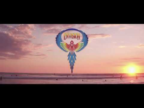 Envision 2017 Official Aftermovie: A Design for Life