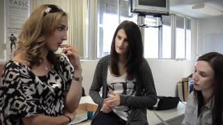 Journalism Program - Curtin University - Western Independent
