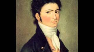 Ludwig van Beethoven, Prima Sinfonia Op. 21 in Do maggiore - Riccardo Muti
