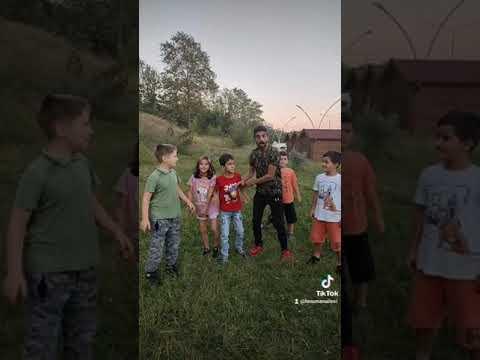 Download AKIMIN EN İYİ SÜRÜMCÜ DANSI #shorts