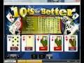 Online Video Poker Games at Casino.com