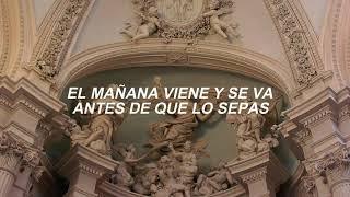 bazzi ft. camila cabello - beautiful (español) Video