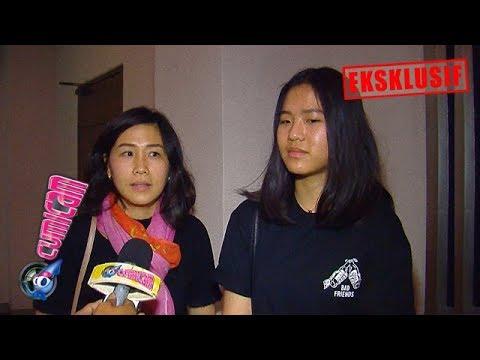 Eksklusif! Ini Komentar Veronica Tan Setelah Nonton A Man Called Ahok - Cumicam 12 November 2018 Mp3