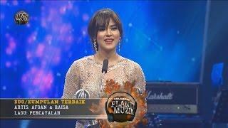 Download Video Anugerah Planet Muzik - APM 2016 [ FULL ] MP3 3GP MP4