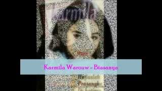 17 Lagu Pop Hits Kenangan Wanita 90an (Original Song & Clear Sound)