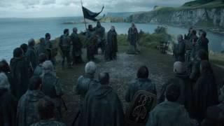 Промо Игра престолов (Game of Thrones) 6 сезон 5 серия