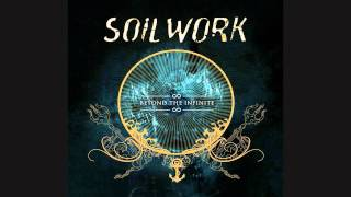 "Soilwork ""Forever Lost In Vain"""
