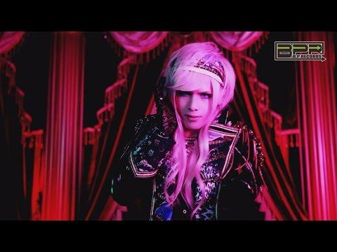 Royz「R.I.P」MUSIC VIDEO