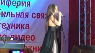 Nyusha \ Нюша - Воспоминание