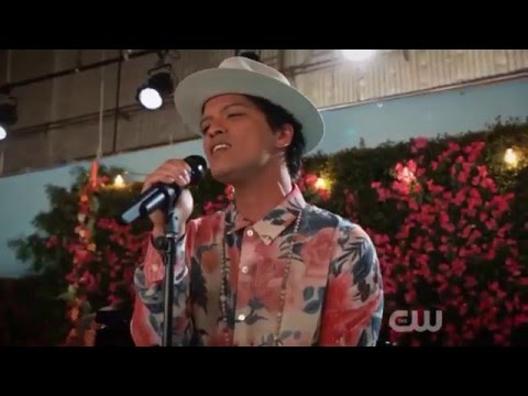 Bruno Mars - Rest of my Life (Jane The Virgin)