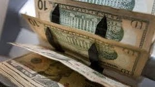 Seattle Suburb Now Has Highest Minimum Wage In America