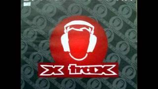 DJ Misjah & DJ Tim - Access (OD404 Remix)