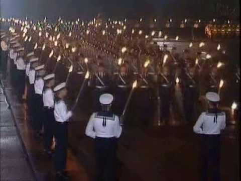 Marsch des Yorck'schen Korps