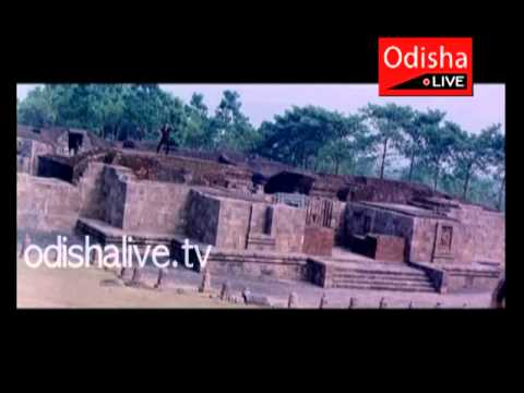 Aasilu Jebe Tharu - Sapath - Video Song