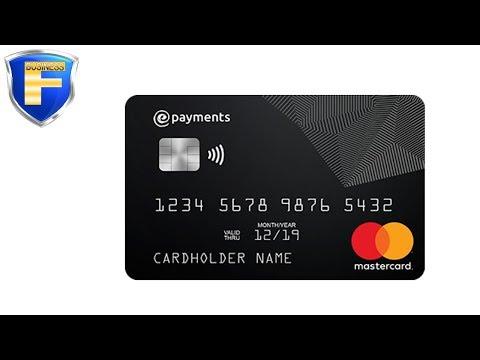 Ввод/вывод криптовалюты на карточку без палева