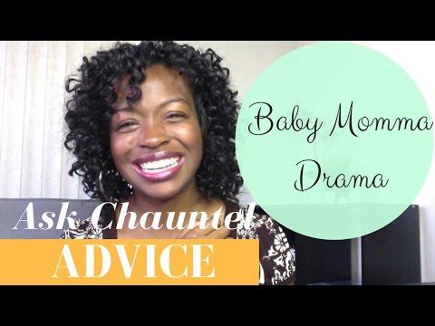 dating advice columns