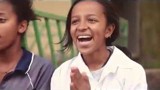 አማርኛ አዲስ ፊልም - Habtamu - Newest Ethiopian Exclusive Movie
