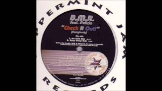 BMR - Check It Out (Sounds Of Life Full Vocal Mix) (1998)