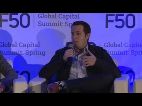 Global Capital Summit: AI Trends and Investments in 2017