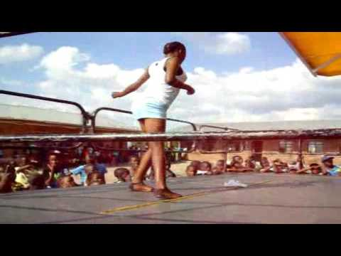 dj hozza-remix of mungana wanga call dj hozza on 0786853111&0760227424...uploaded by dj sthunya