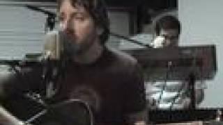 Living On A Prayer - Bon Jovi (Acoustic Cover)
