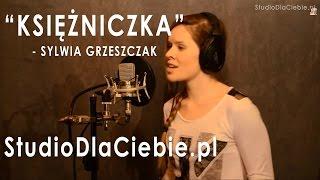 flirt grzeszczak wrzuta Sylwia grzeszczak flirt music mp3 bitrate: 192 kbps for your search query sylwia grzeszczak bajka mp3 we have found 8836 songs matching your query but showing.