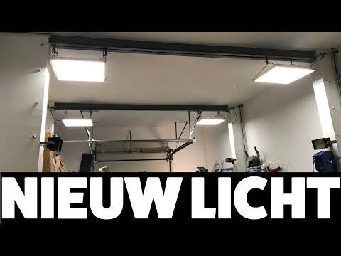 Koterij #112: Nieuw en beter licht
