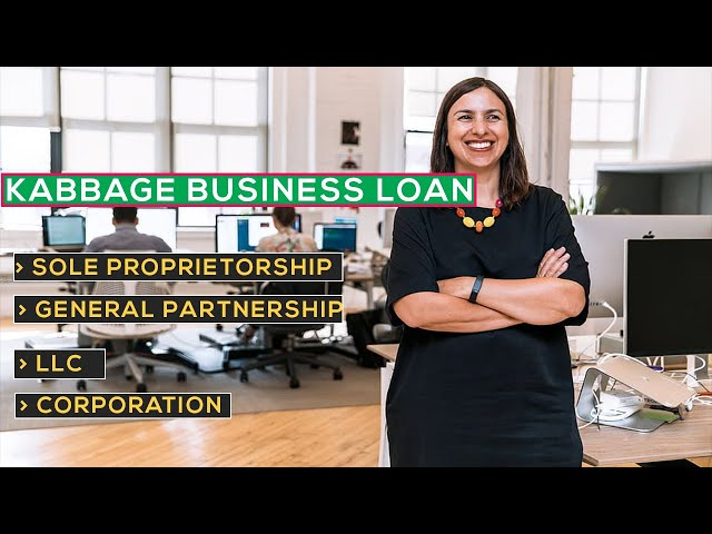 How to Get Business Loans Today Easy Approval With No Doc Online