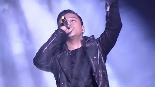 Gambar cover Nắm lấy tay anh - Tuấn Hưng (LIVE) video by 3production