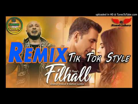 Permalink to O Kuch Aisa Kar Kamal Mp3 Free Download