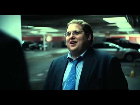 Moneyball 2011, First pivotal scene - Peter Grant elaborates on baseball's medieval thinking