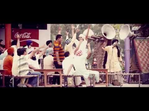 New Punjabi Songs 2016    Balvir Boparai    Lamme Root   Latest Brand New Punjabi Songs 2016