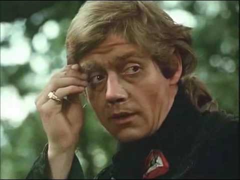 The Scarlet Pimpernel Full Movie 1982
