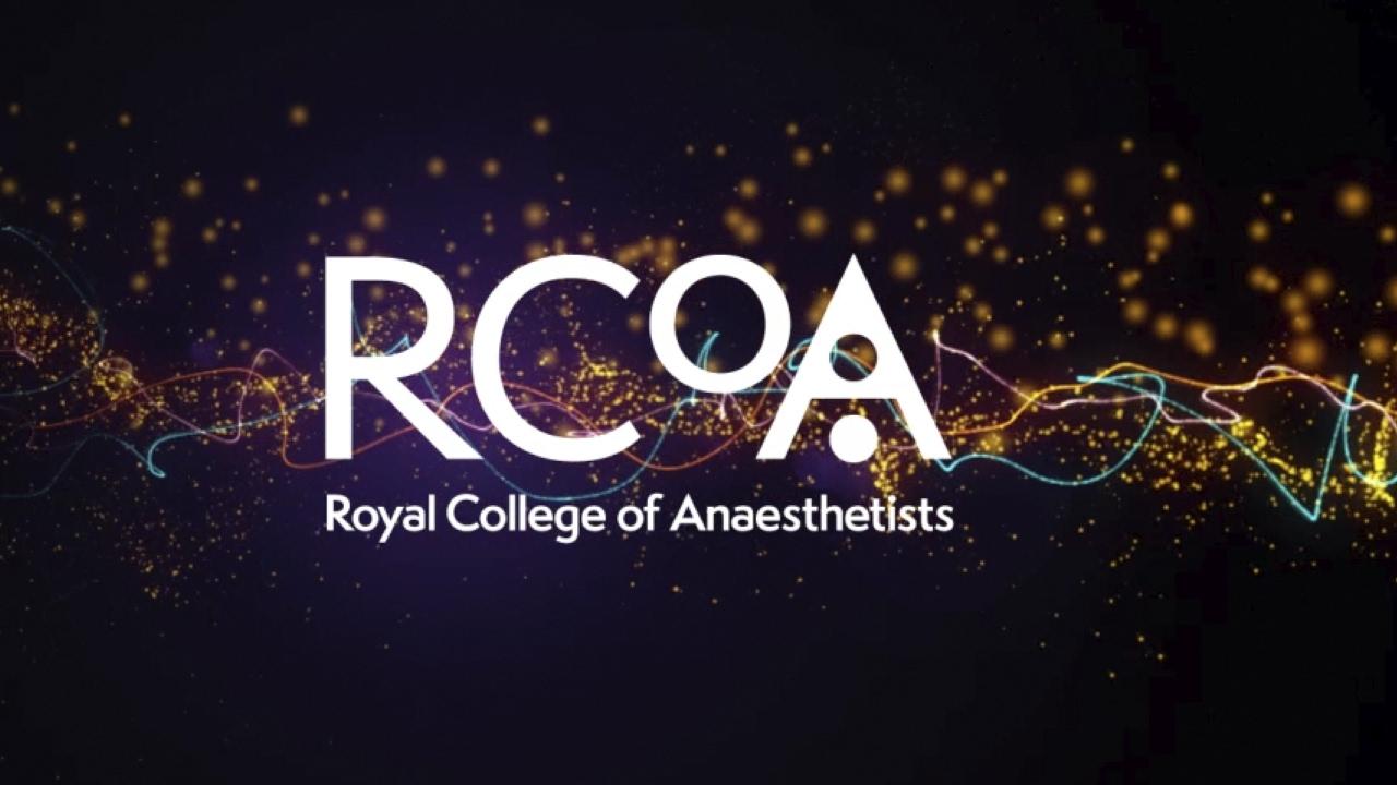 RCoA Primary Examination: OSCE Physical Examination Station