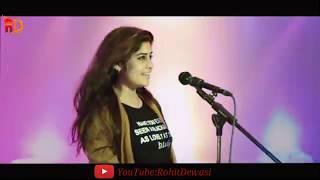 New Rajasthani WhatsApp status | Marwadi status | Rajasthani super het Marwadi song vidéo