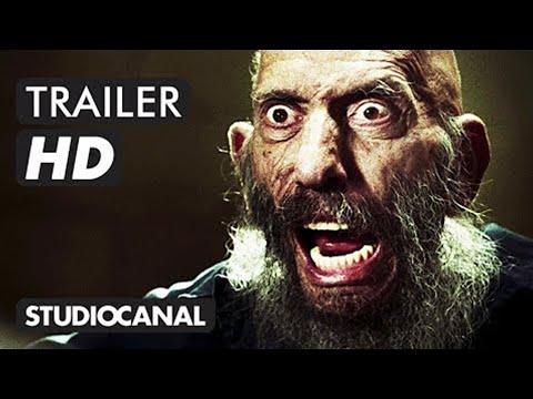 3 FROM HELL Trailer Deutsch | Am 27. September 2019 nur für kurze Zeit im Kino!