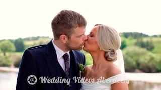 Wedding Videos - Maryculter House - Aberdeen - Scotland - 2016