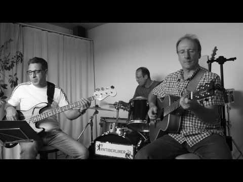 Ritas Massagesalon - Vilswanderer Trio