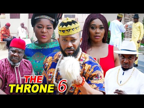 Download THE THRONE SEASON 6 - (