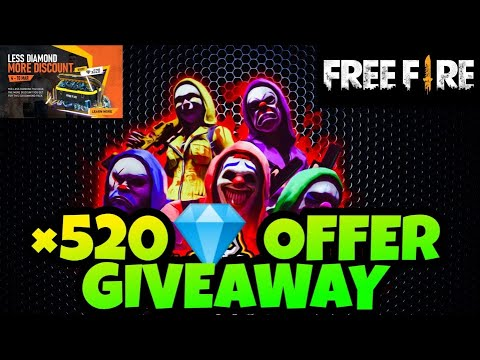 free-fire-giveaway-billa-gaming
