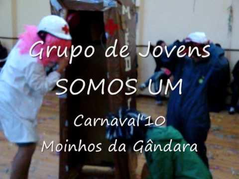 Carnaval'10 - 01.wmv